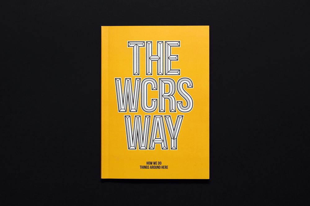 Mockup_wcrs-book001.jpg