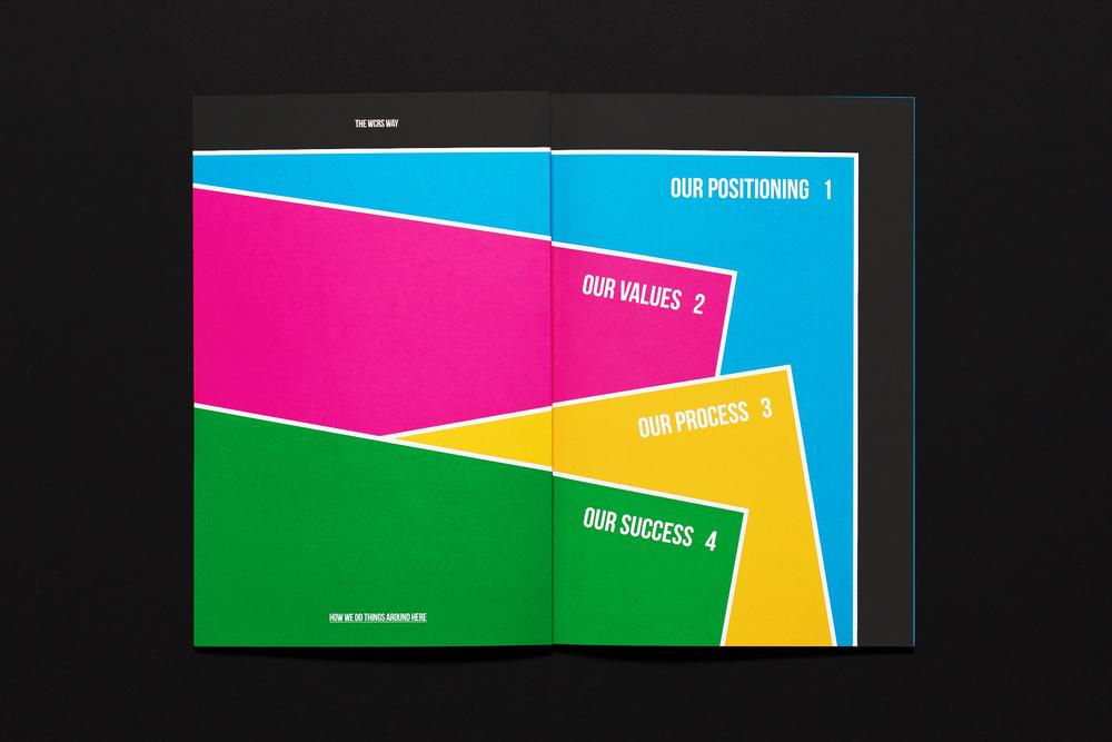 Mockup_wcrs-book002.jpg