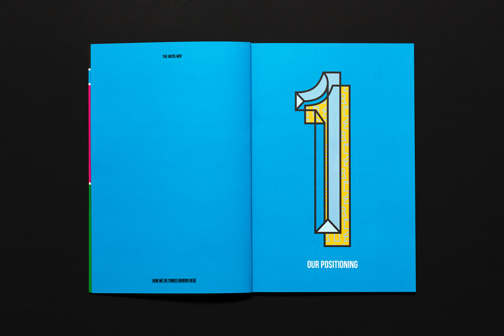 Mockup_wcrs-book003.jpg