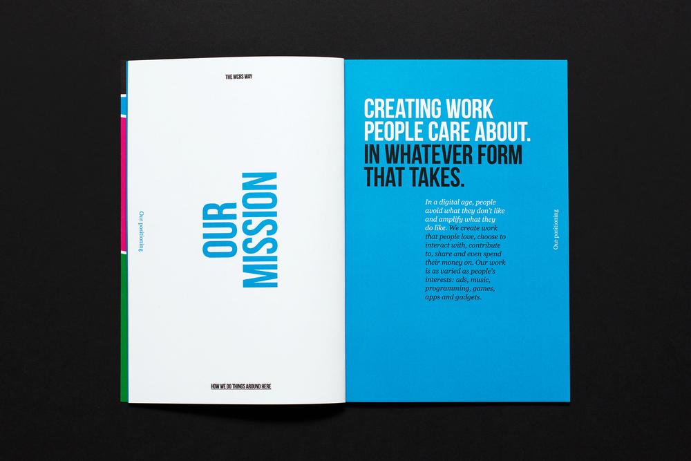 Mockup_wcrs-book005.jpg