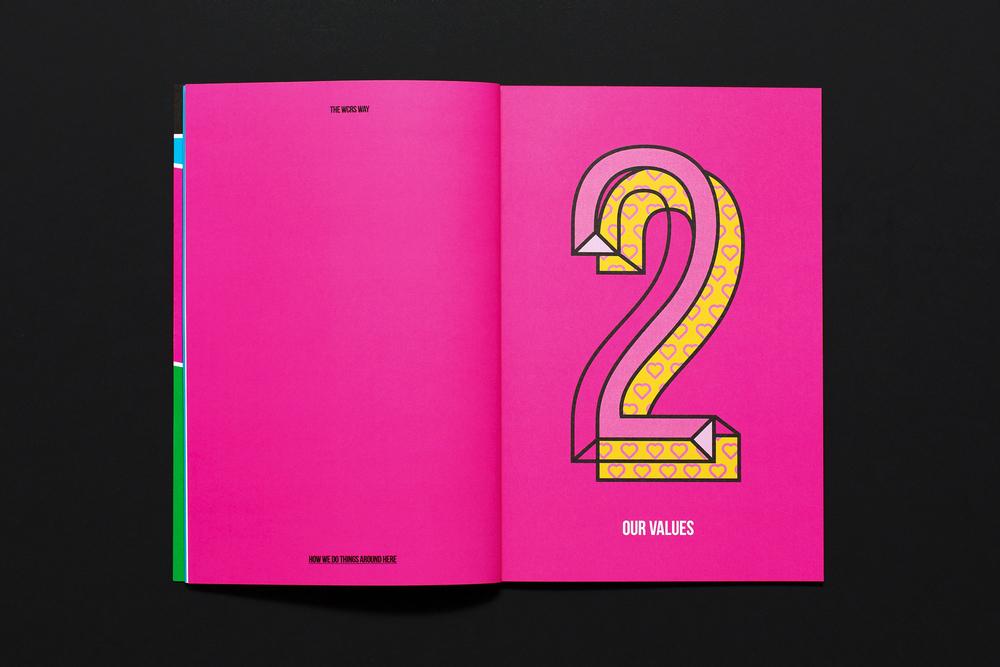Mockup_wcrs-book006.jpg
