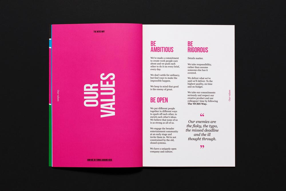 Mockup_wcrs-book007.jpg