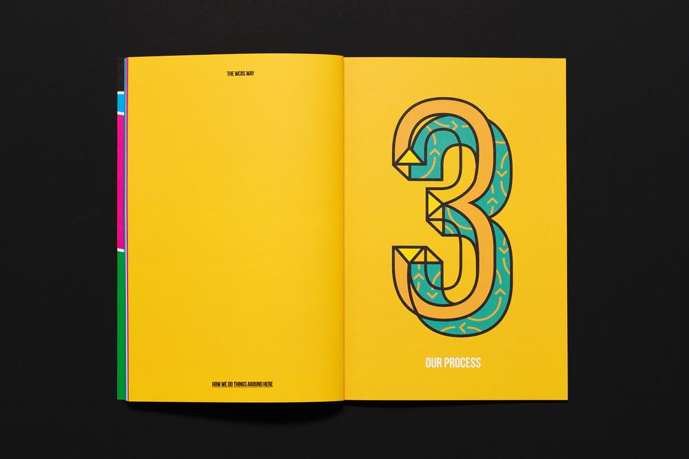 Mockup_wcrs-book008.jpg