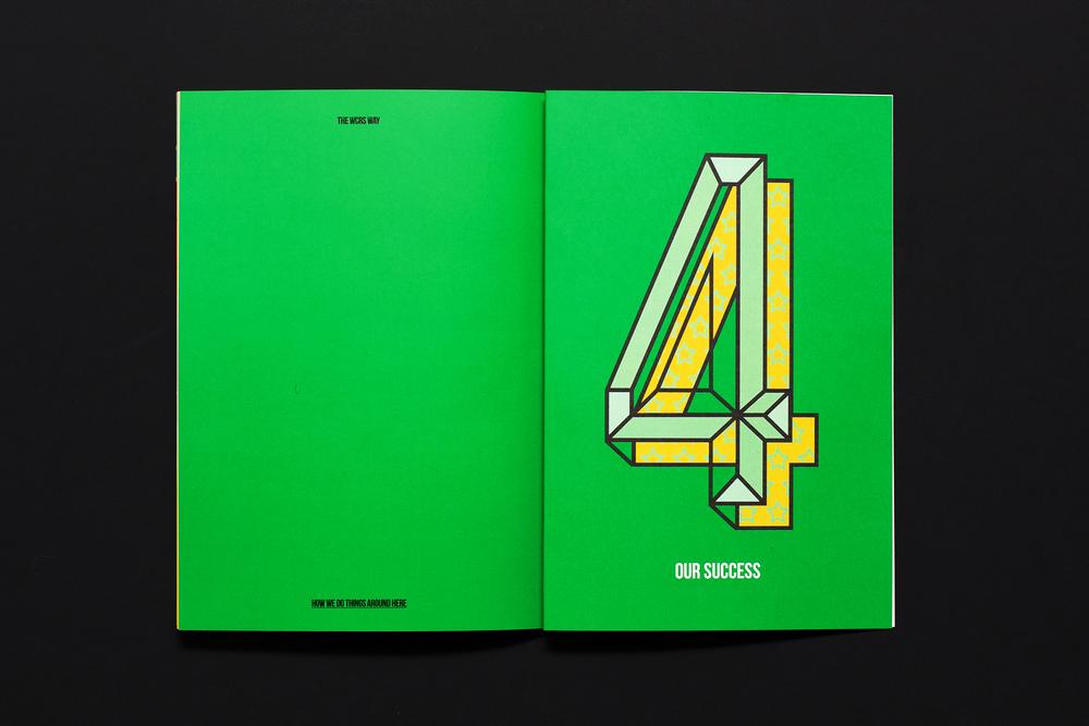 Mockup_wcrs-book010.jpg