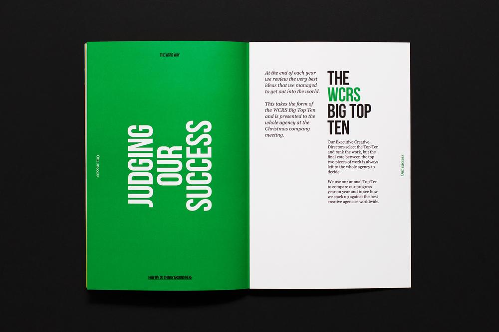 Mockup_wcrs-book011.jpg