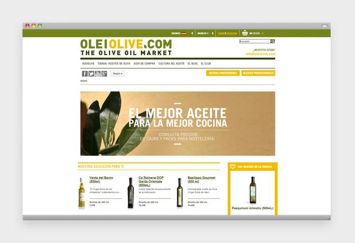 website_template001.jpg