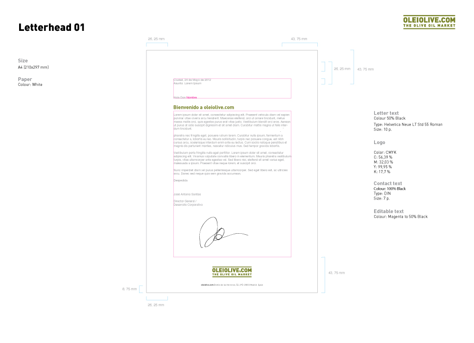 letterhead_makoll01.jpg