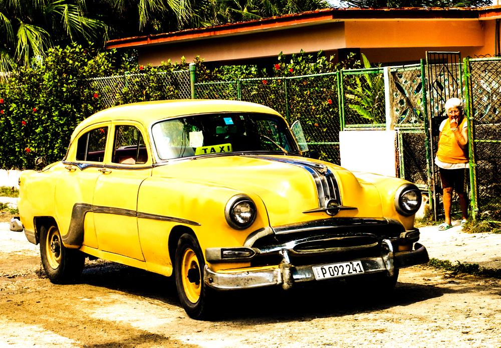 Yellow lady yellow cab.jpg