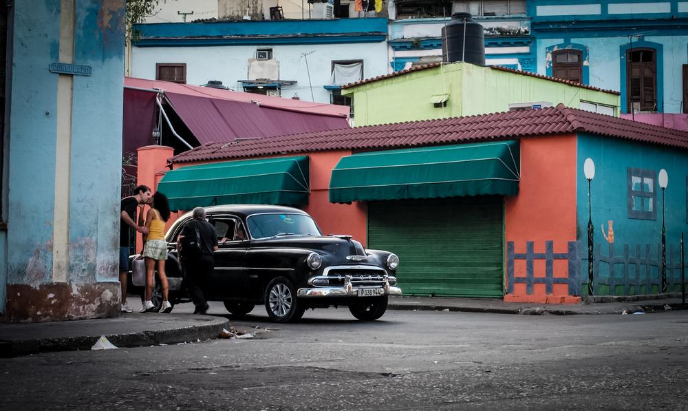 Havana Kiss.jpg