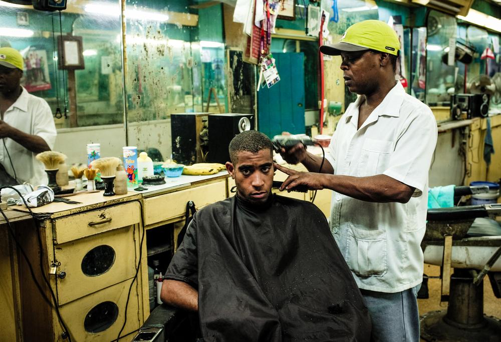 Cuba barber shop.jpg
