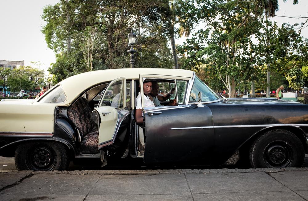 60s girl in car color.jpg