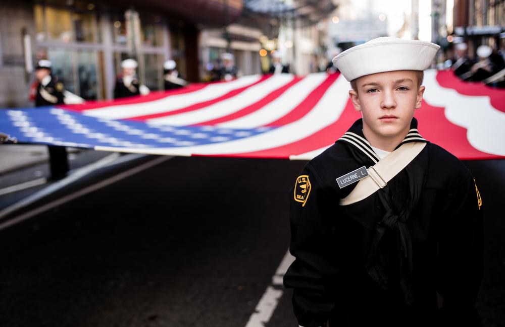 V day Flag_.jpg
