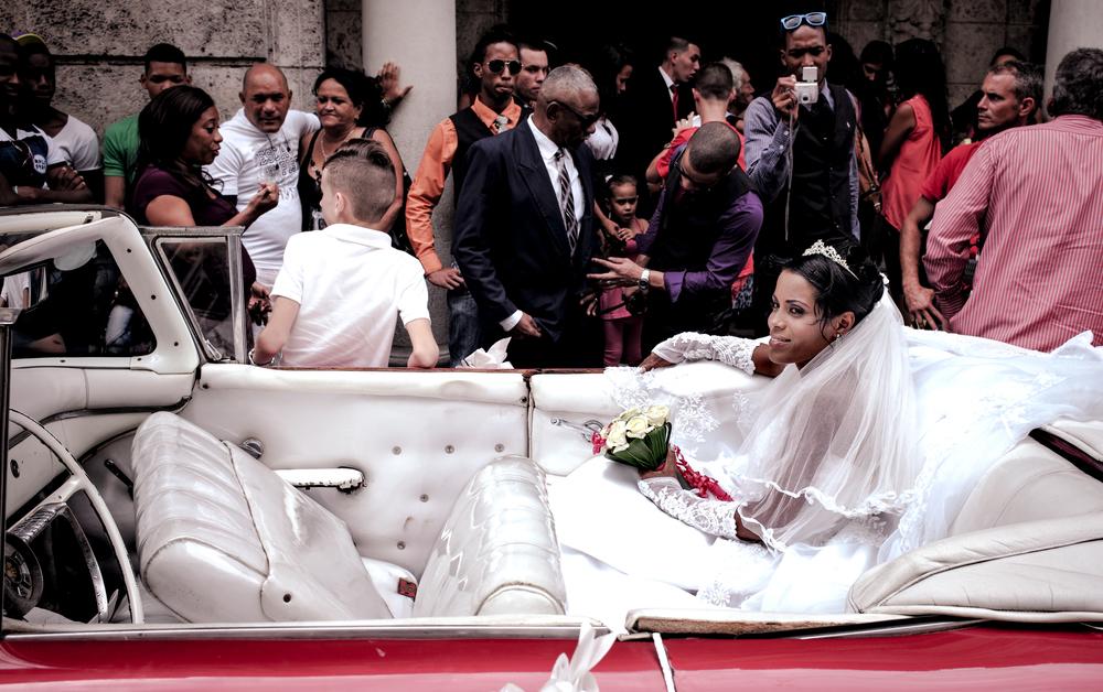 havana bride.jpg