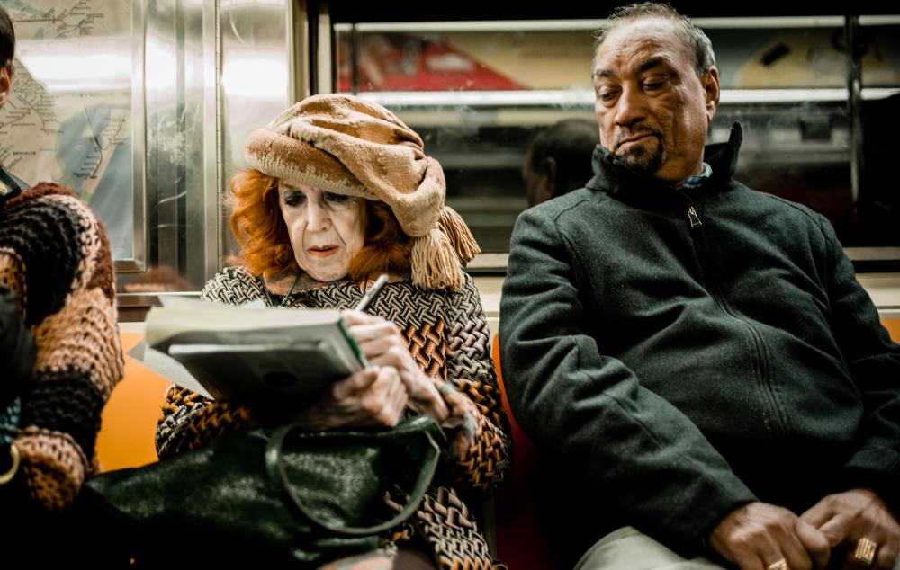 NYC Subway2.jpg