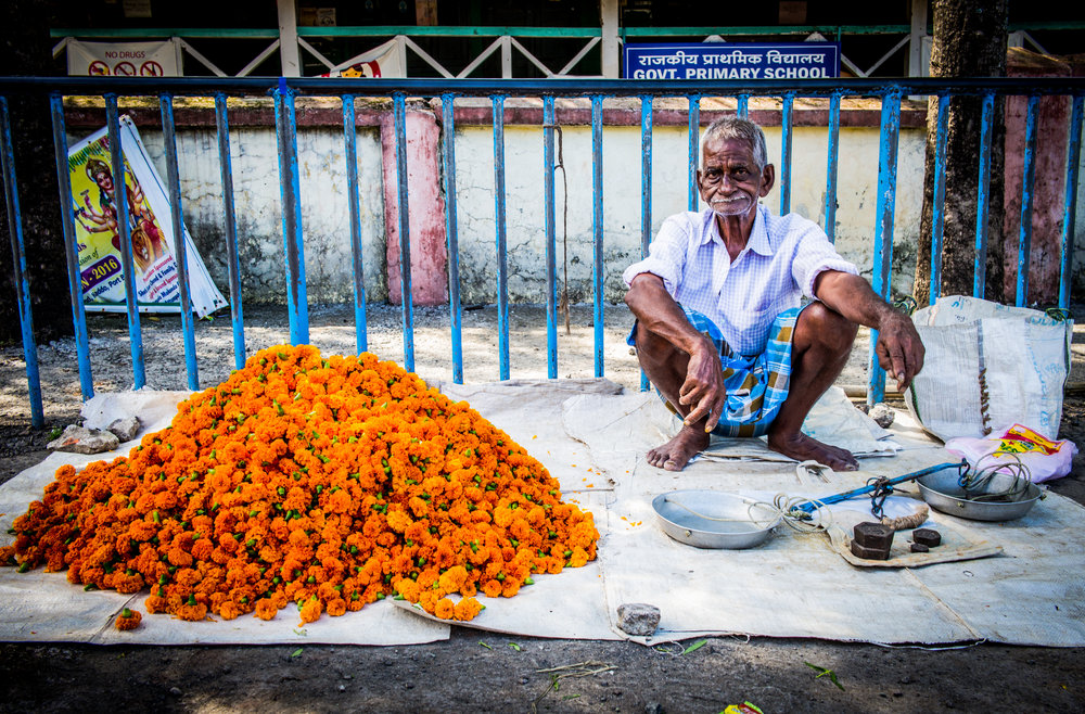 indian flower guy.jpg