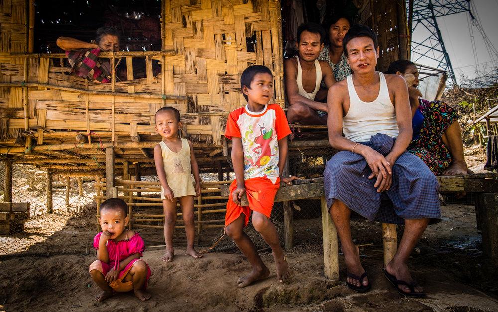myanmar family portrait.jpg