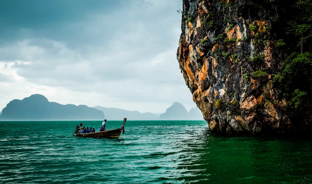 Phuket boat and rock.jpg