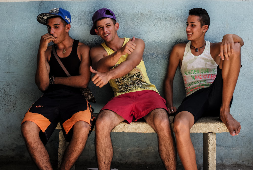 three guys.jpg