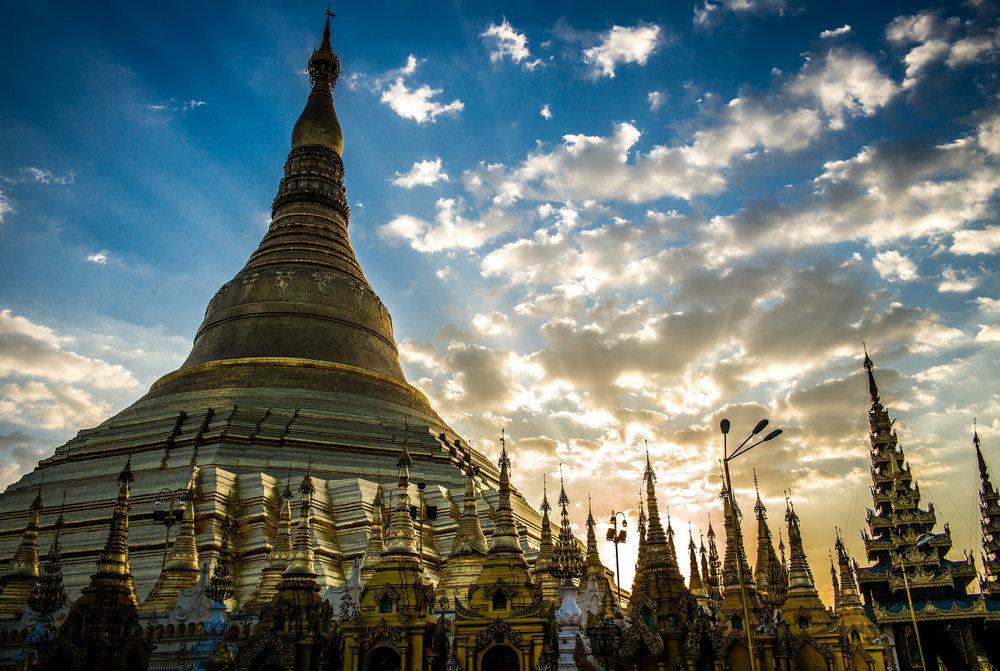 Shwedagon9.jpg