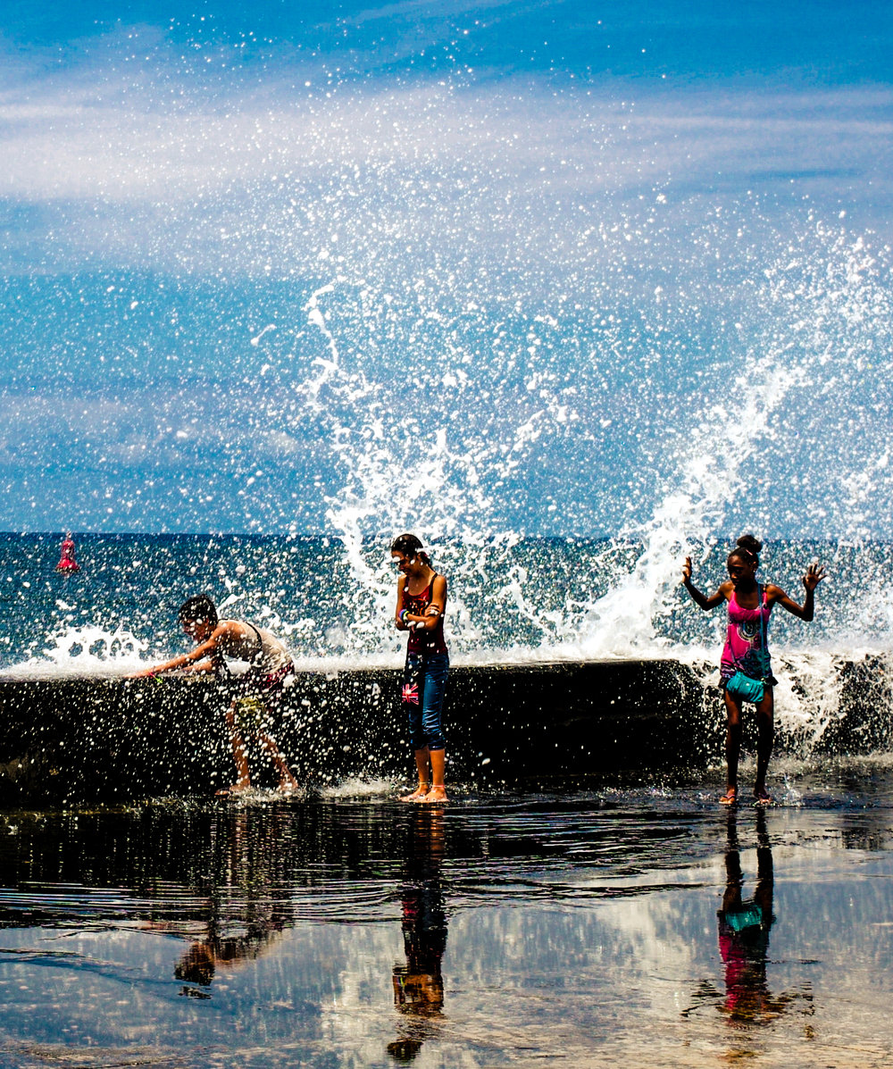 Kids caught by wave.jpg