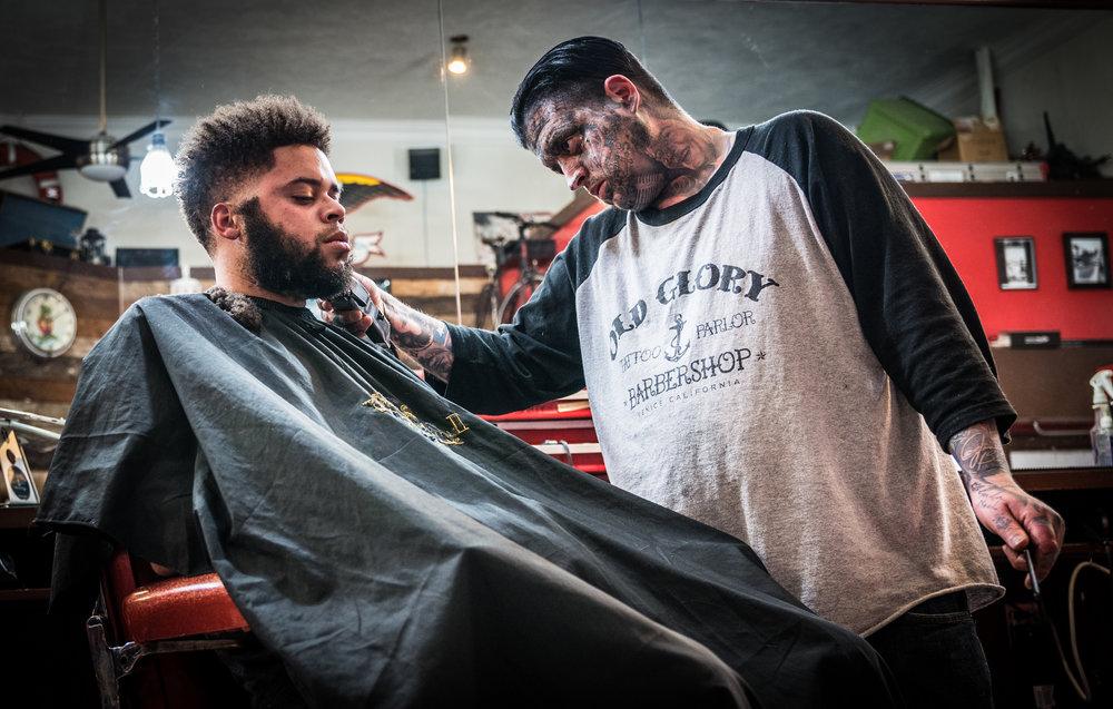 Demon Barber of Venice.jpg