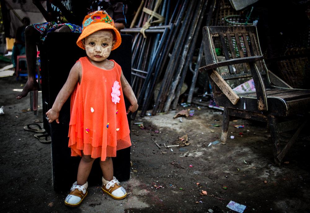 Orange dress girl.jpg