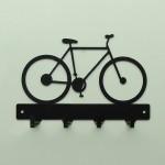 Bike-Key-Holder-150x150.jpg