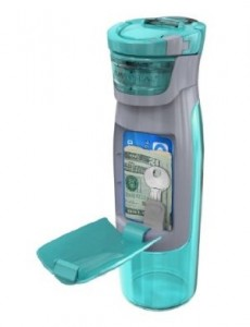 Gym-Water-Bottle-230x300.jpg