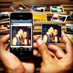 Instagram-Magnets-150x150.jpg