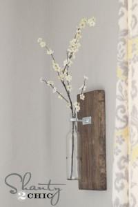 Wall-Vase-200x300.jpg