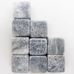 Whiskey-Stones-150x150.jpg