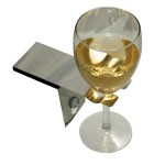 Wine-Tub-Holder-150x150.jpg