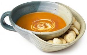 soup-and-cracker-bowl-300x191.jpg