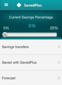 savedplus1-220x300.jpg