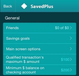 savedplus6-300x290.jpg