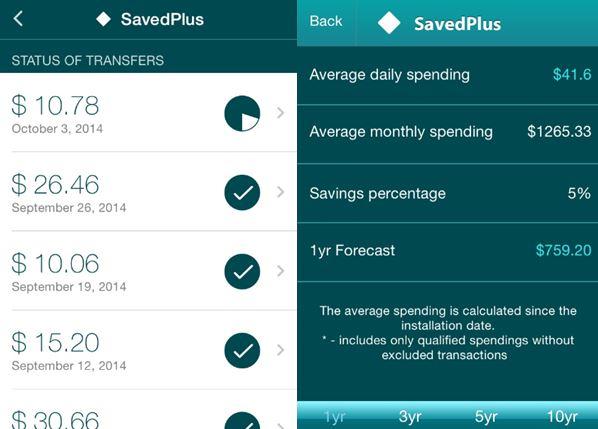 savedplus8.jpg