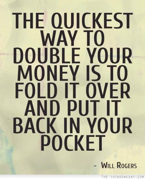 double money.jpg