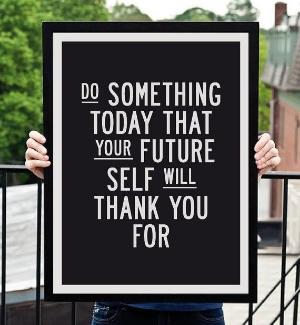 futureself.jpg