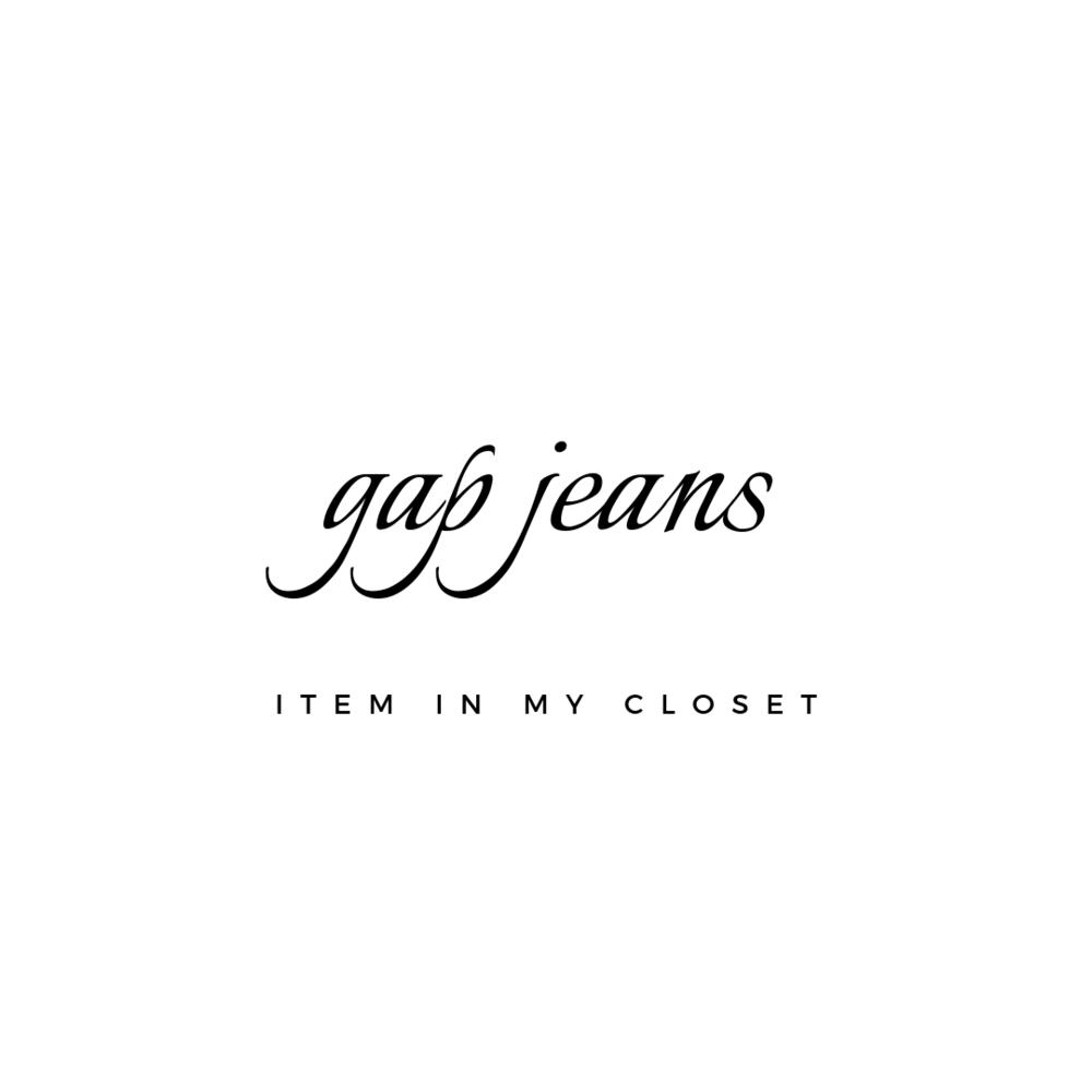 Item in Closet.png