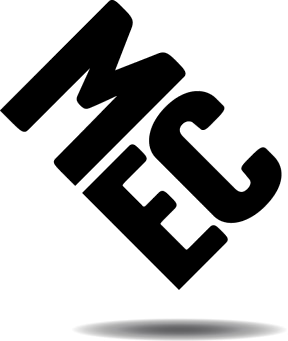 MEC.png