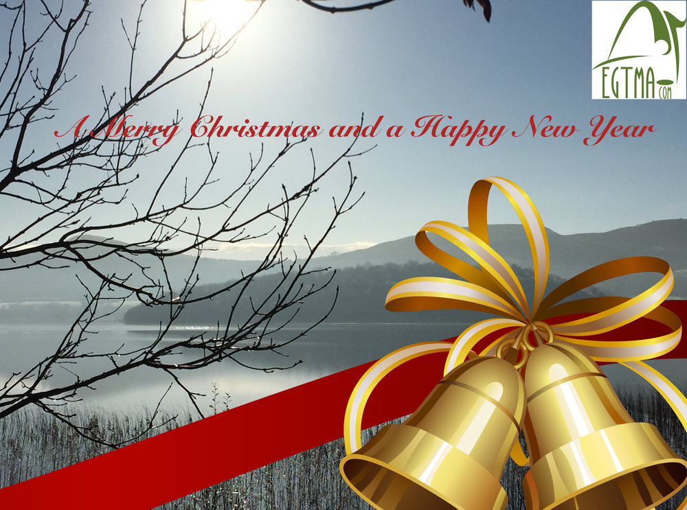 dec 16 merry christmas and happy new year - Merry Christmas And Happy New Year Images