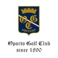 oporto-logo.jpg