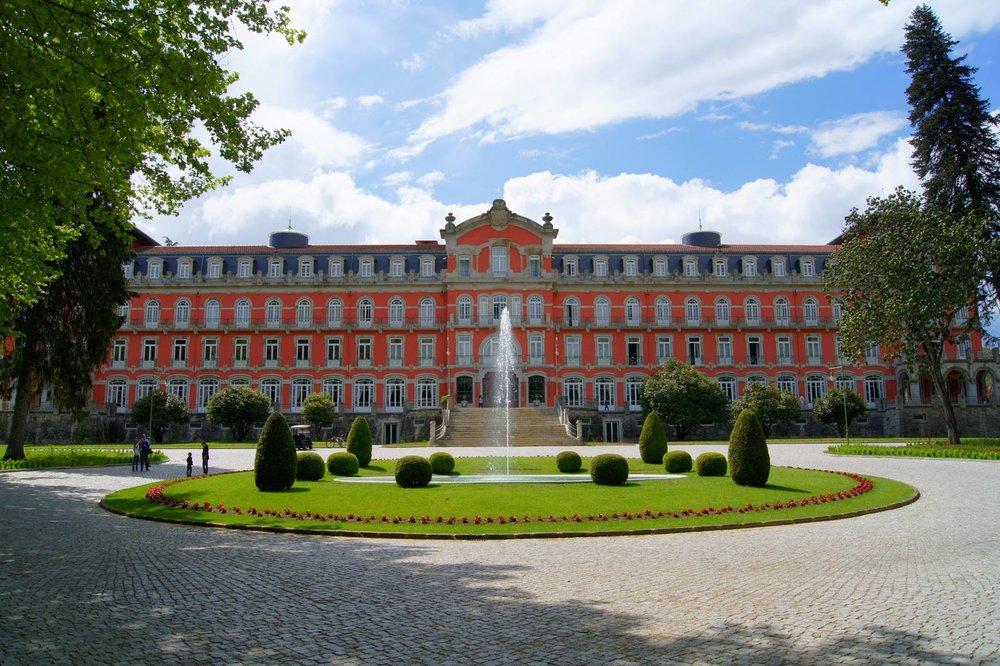 palacio-de-Vidago.jpg