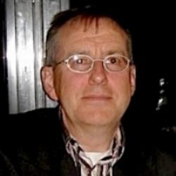 R. Bauwens - BEL