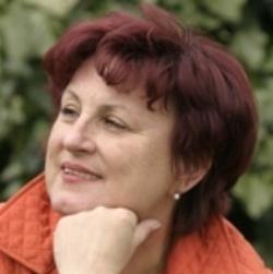 J.Janku - SLO