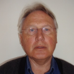 L. Roren - NOR