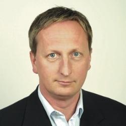 P. Ketilsson - FI