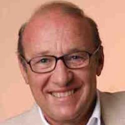R. Machenaud - FR