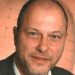 R. Maier - DE