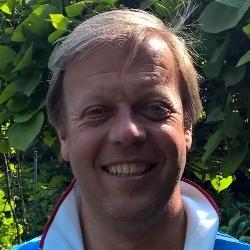 P. Klerkx - NL